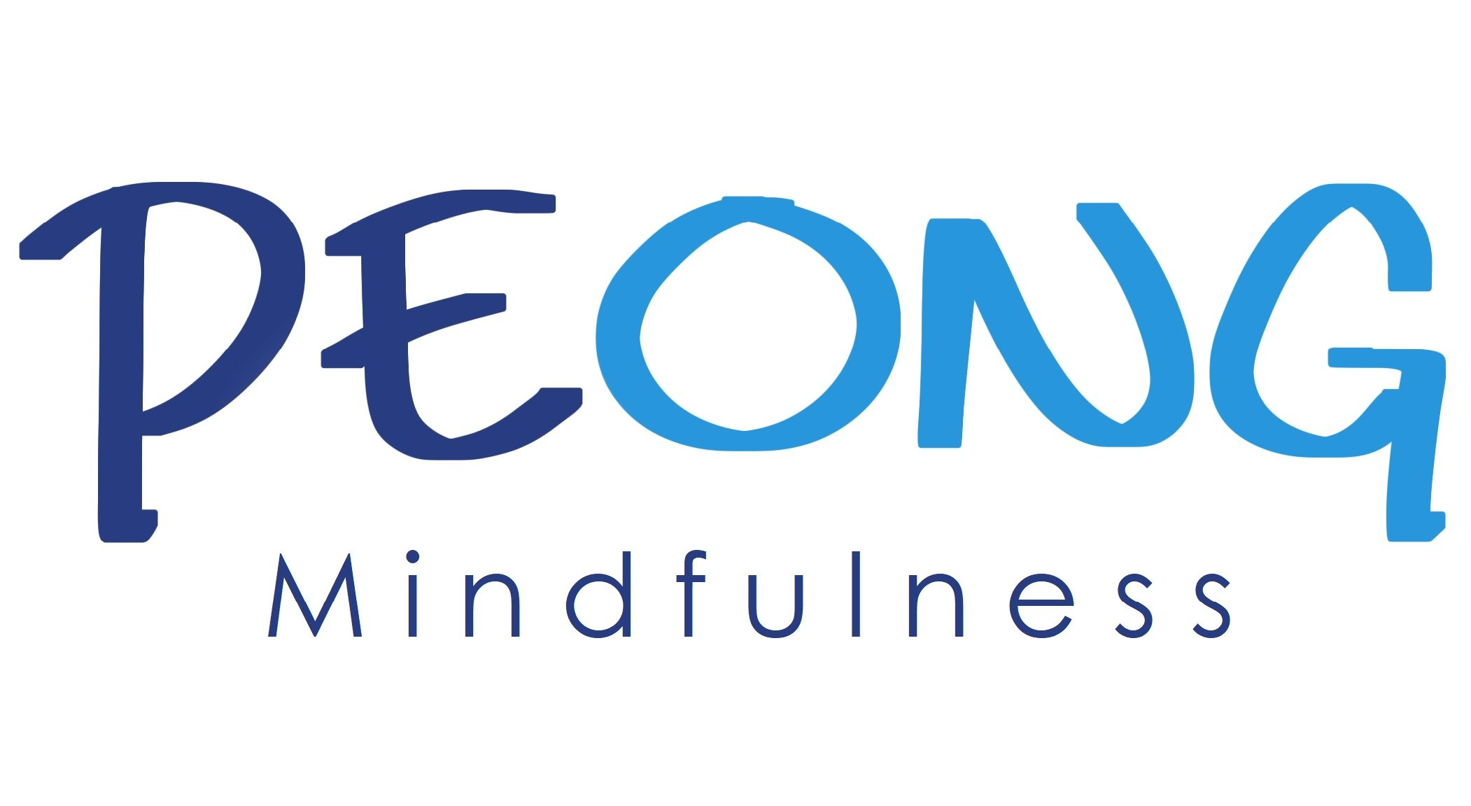 PEONG Mindfulness Singapore